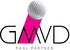 Logo GMVD Pool-Partner