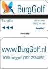 burggolf_magnetic_cards_pagina_1