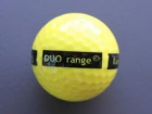 duo-range-ball-gelbi1_1c402_jpg_225_169