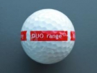 duo-range-ball-weissi1_1c401_jpg_225_169